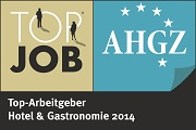 best-western-plus-palatin-top-arbeitgeber