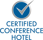Certified-Conference-Hotel