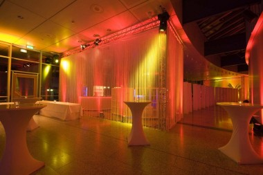 Galerie Events