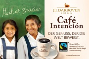 Das BEST WESTERN PLUS Palatin Kongresshotel in Heidelberg-Wiesloch bezieht nun Bio-Fairtrade Kaffee!