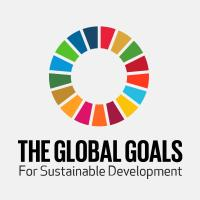 20 – The Global Goals