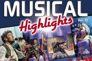 Musical Highlights Vol. 12