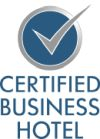 Certified-Business-Green